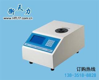 上海仪电物光wrs-2微机熔点仪(微机,点阵液晶)