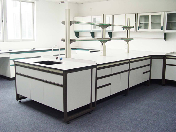 实验室家具简介及实验室设计介绍